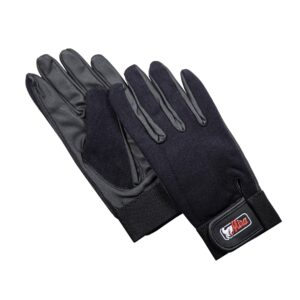 Mira All Weather Gloves