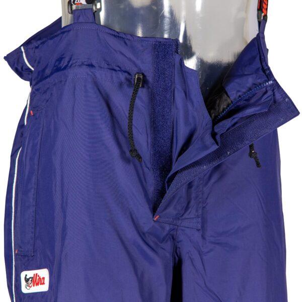 Mira All Weather Training Set