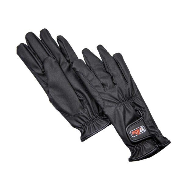 Mira Soft Grip Summer Gloves