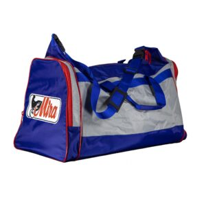 Mira Trotting Bag