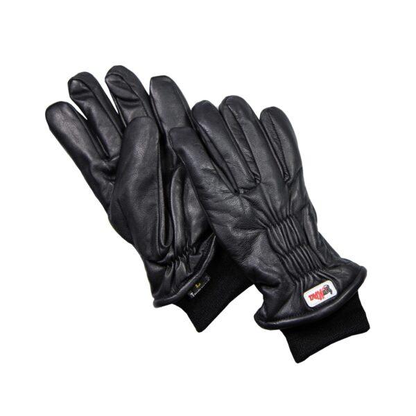 Mira Gloves, Winter