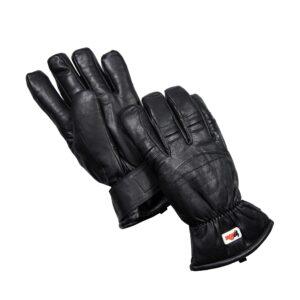 Mira Winter Gloves, Extreme winter