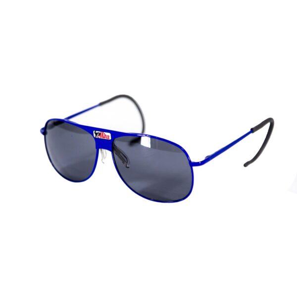 Mira Eye Protection Glasses