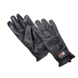 Mira Super Grip Summer Gloves