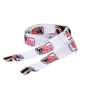 Mira Suspenders
